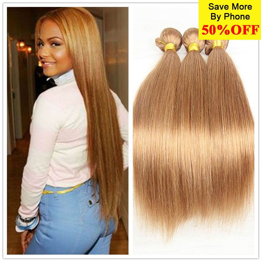 Think, that honey blonde weave hairstyles