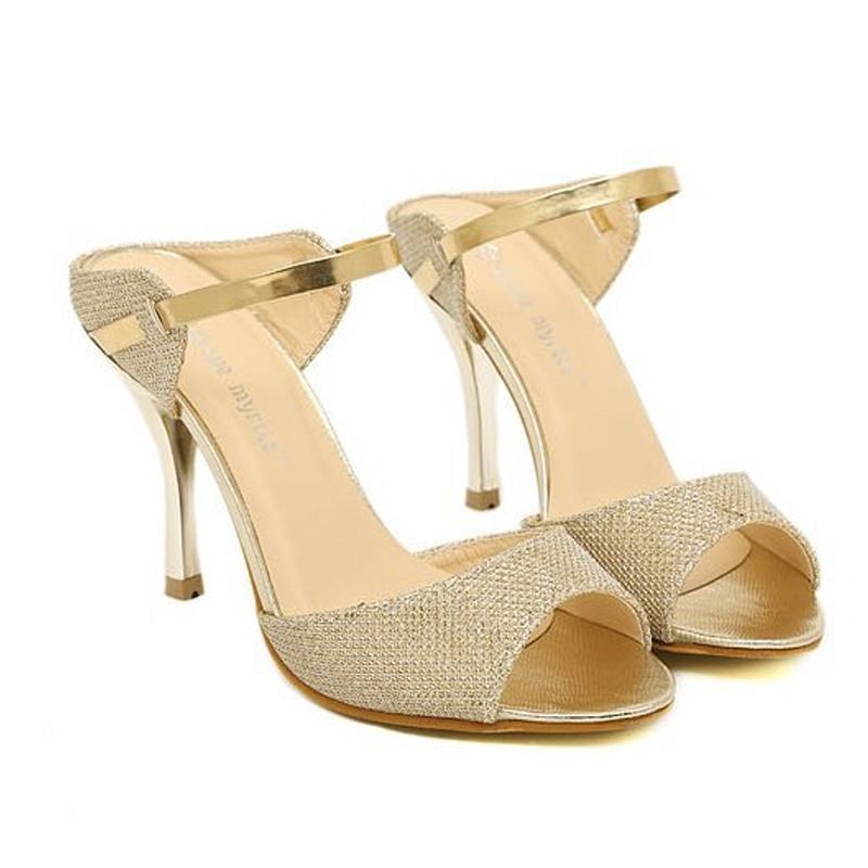 Cheap Peep Toe Gold, find Peep Toe Gold deals on line at Alibaba.com
