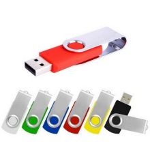 Twister Usb <span class=keywords><strong>colores</strong></span> Pendrive 8 GB disco Flash Usb 16 GB 32 GB