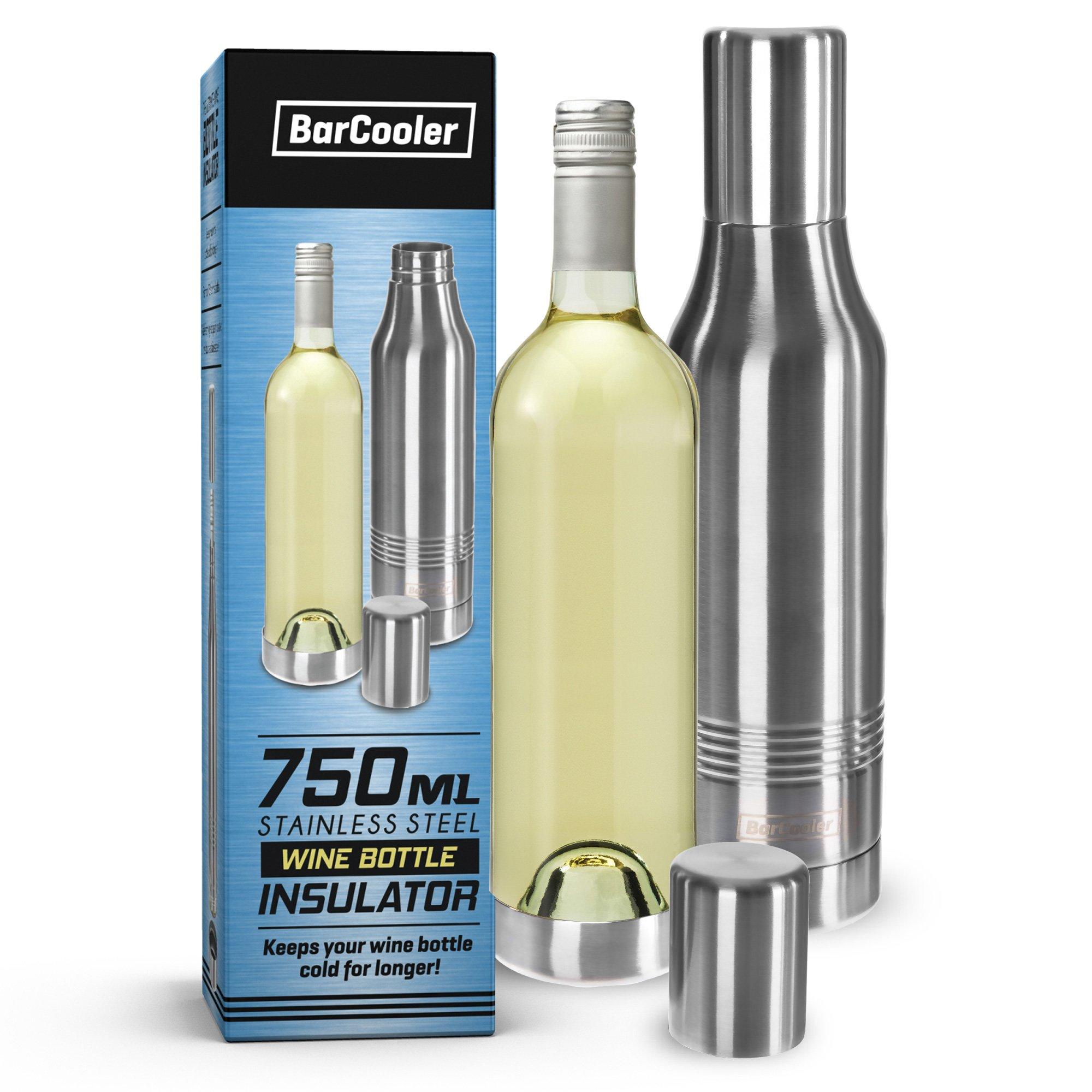 Cheap Wine Bottle Box Template, find Wine Bottle Box Template deals ...
