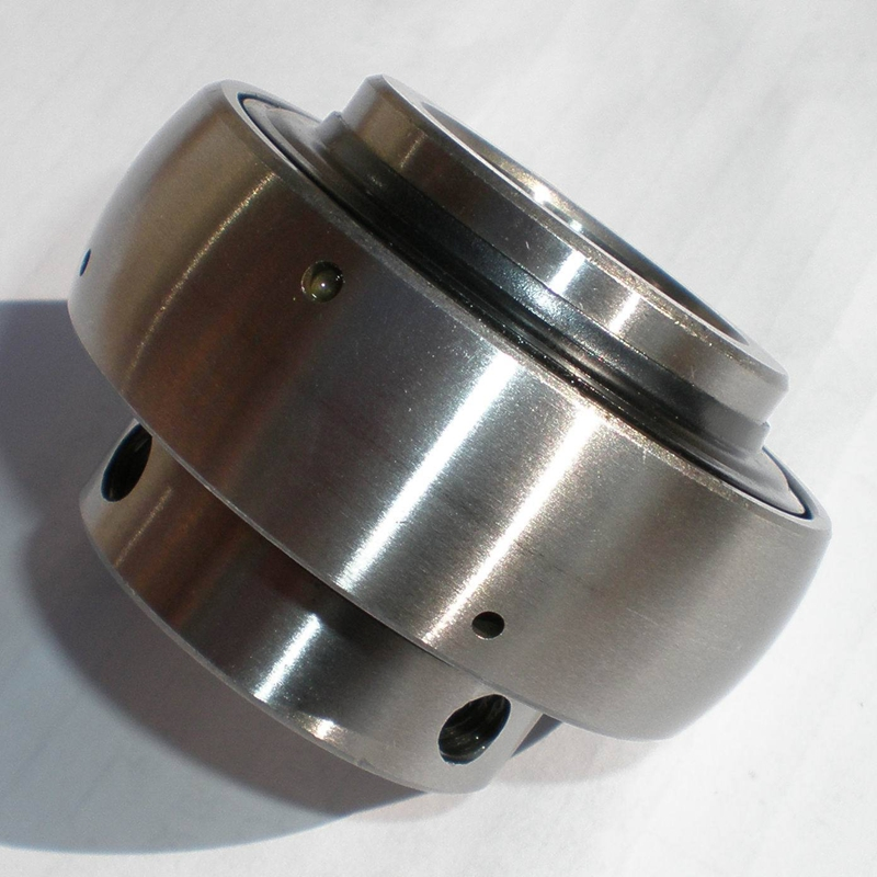Factory direct sales all kinds of UC204 small pillow <strong>block</strong> bearing