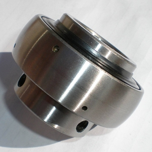 Factory direct sales all kinds of UC204 small pillow block bearing