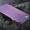 t1049 clasic style mobil phone bag candy color phone case for iphone 5\/5c\/5s