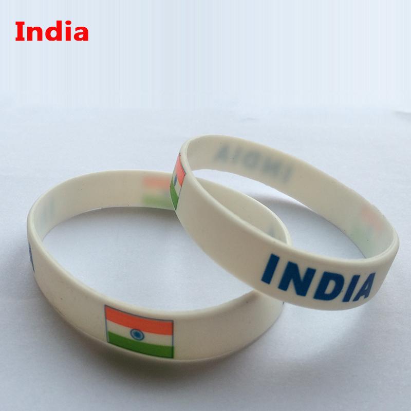 Popular Football India-Buy Cheap Football India lots from
