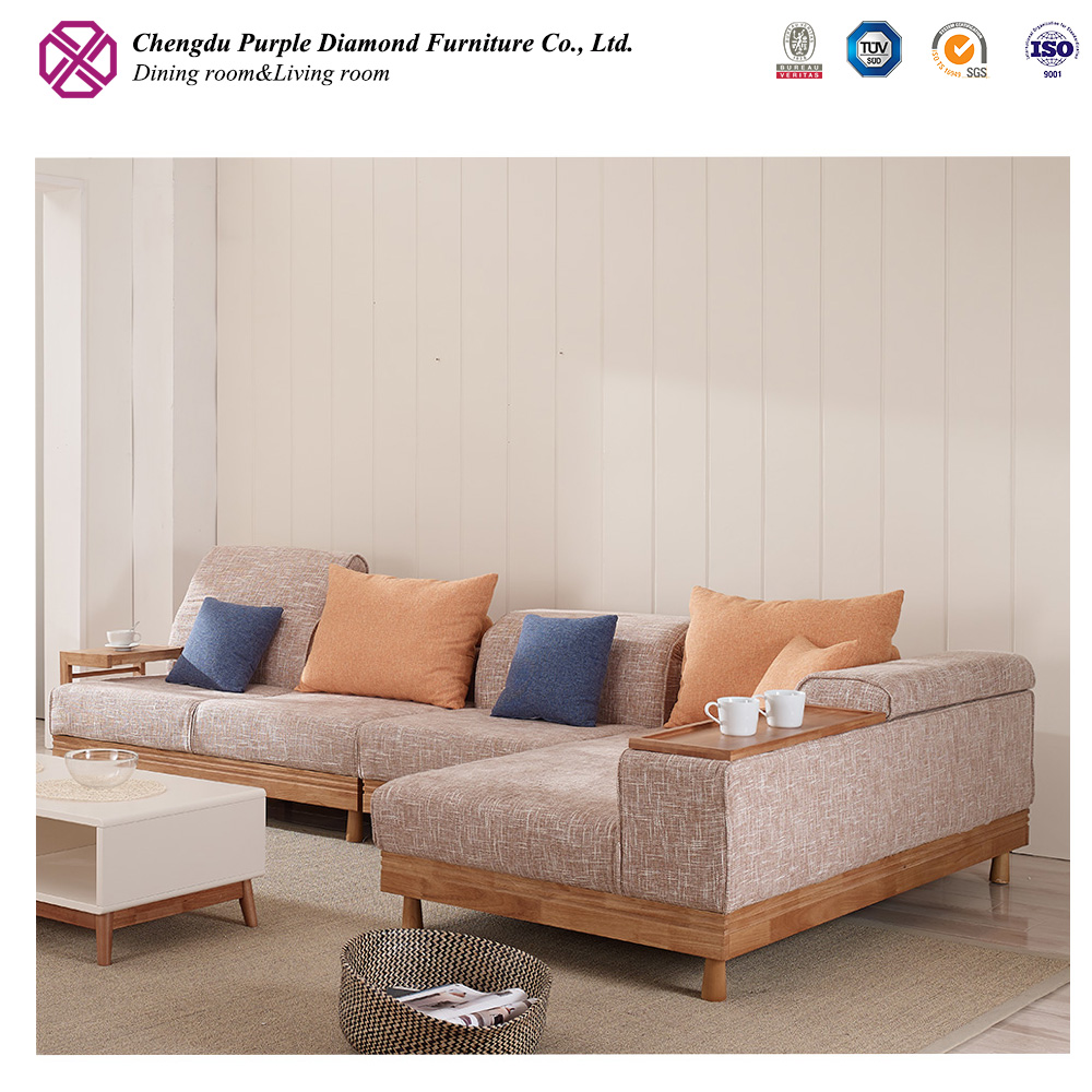 wood sofa furniture pictures, wood sofa furniture pictures