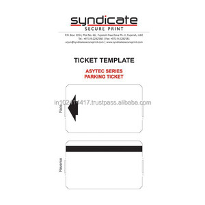 india ticket parking india ticket parking manufacturers and
