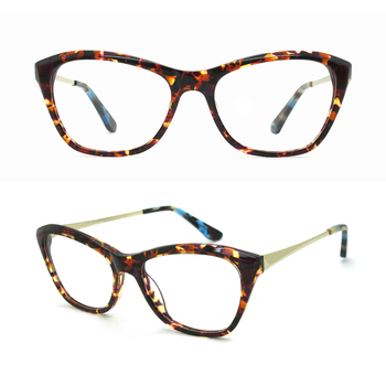 c85e1bb961 A2-13 Best Frames New Style Optical Glasses Fashion Spectacle Eyeglasses  Acetate Mazzuchelli Design Optics