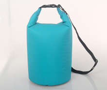 Portable Multi- use Roll Down Waterproof Insulated Cooler Dry Bag