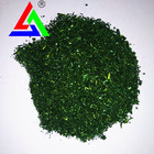 Malachite Green crystal of Basic dyes 4 for dyeing silk,acrylic,mosquito coil,mosquito-repellent incense