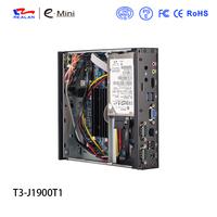 Gateway SX2885 LiteOn Bluetooth Windows Vista 64-BIT