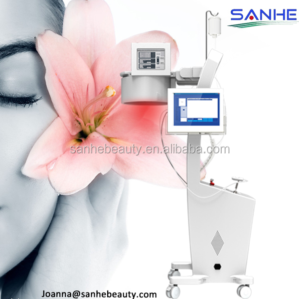 +work well New hair regrowth laser machine for clinic /beauty spa /hair salon and implant centre