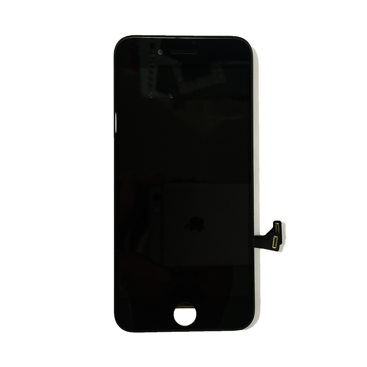 Functionally complete original display digitizer screen accessory for iphone 6 plus lcd replacement