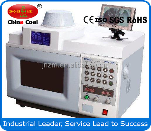 UWave-1000 Microwave Ultraviolet Ultrasonic Synthesis