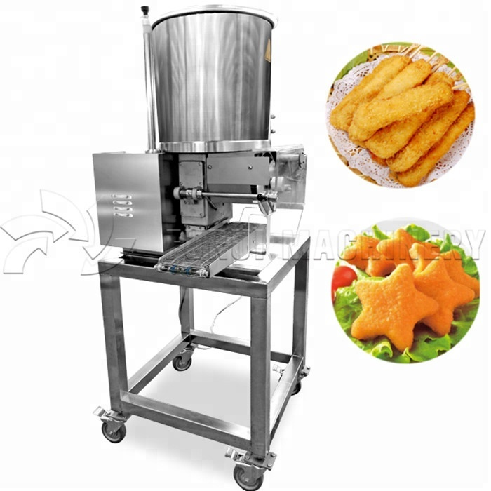 Burger, der maschine/indien qualität burger maschine/burger maker maschine