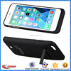 "Charger Cover Battery Case for iphone 6 4.7"", for iPhone 6S Power Bank Case MFI"