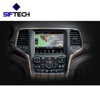 Program Cid Sd Card For Mazda Ford Mercedes - Buy Mazda 3 Navigation Sd  Card,Cid Sd Card Product on Alibaba com