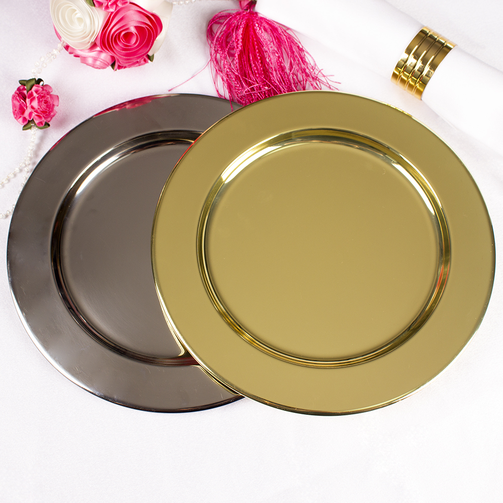 Awesome Wholesale Dinner Plates Wholesale, Dinner Plate Suppliers   Alibaba