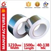 Anti ageing and for Repairing of damaged aluminium foil tape