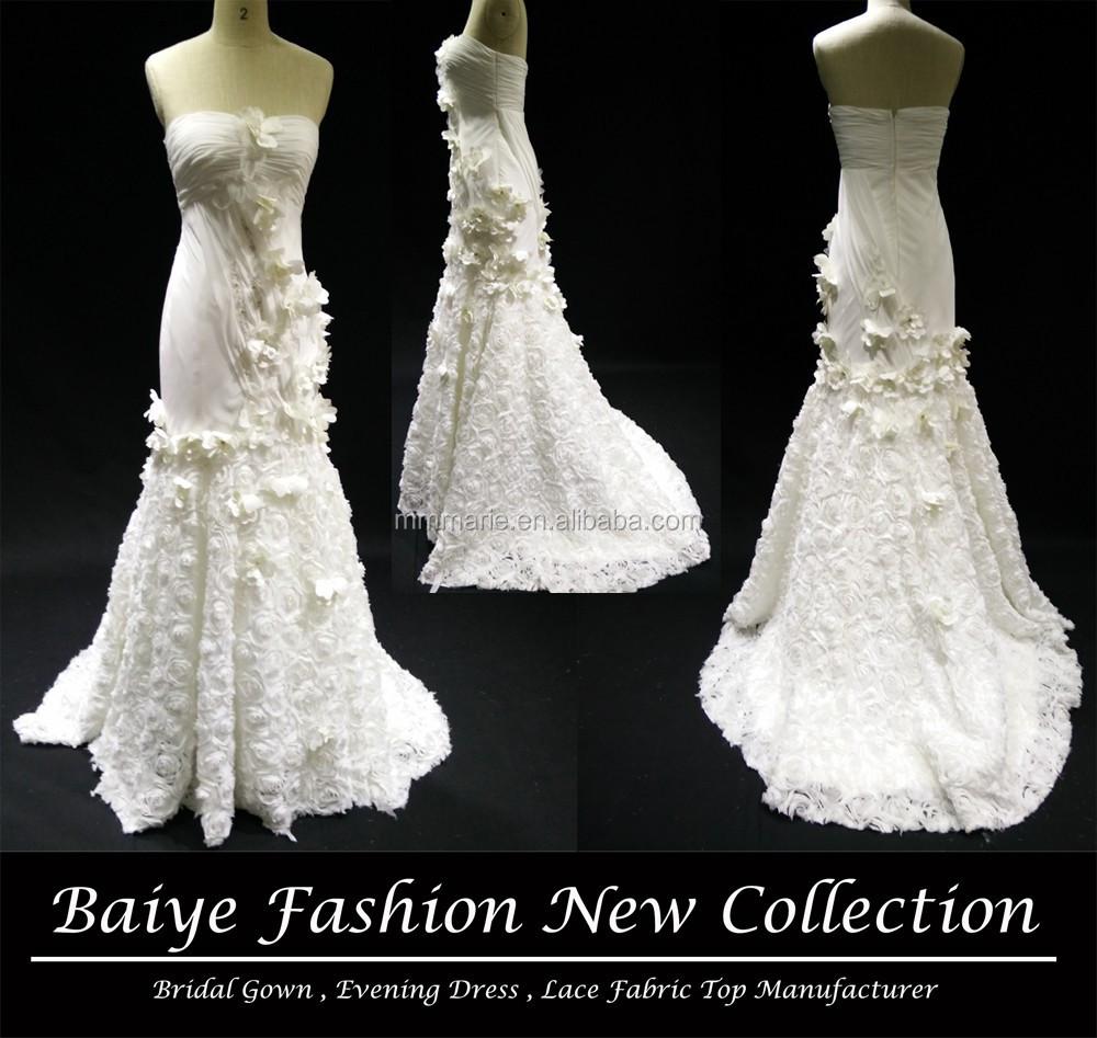 Fashion Design L...Fashion Design Wedding Dresses