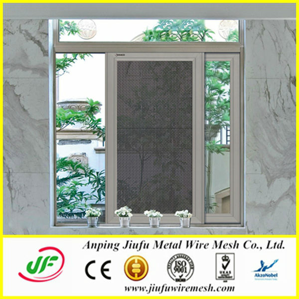 Unique Design PVC Doors and Windows (from real factory)