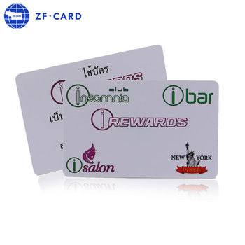 Pvc Wholesale Gift Cards With Gift Card Backers Buy Wholesale Gift