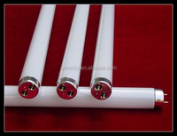 8000H Triphosphor 1200mm T8 fluorescent lamps 36w