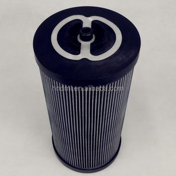 Mp Filter Mf-400-2-a25-hb,Oil Filter Element Mf-400-2-a25-hb ...