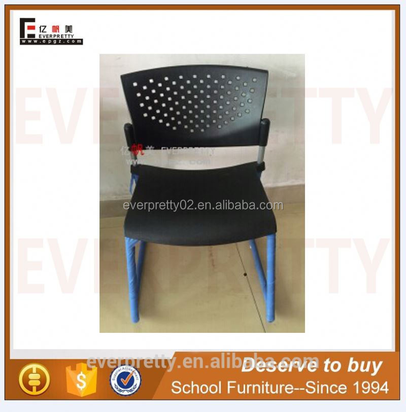 Boss Plastic Furniture  Boss Plastic Furniture Suppliers and Manufacturers  at Alibaba comBoss Plastic Furniture  Boss Plastic Furniture Suppliers and  . Plastic Chairs Wholesale. Home Design Ideas