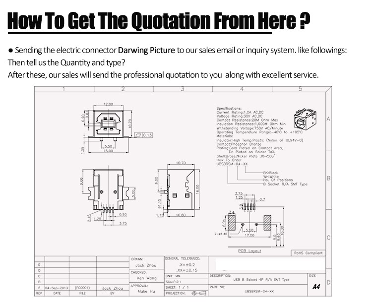 HTB15UpfLpXXXXXgaXXXq6xXFXXXR 30 plug wiring diagram quotes wiring diagram weick Basic Electrical Wiring Diagrams at edmiracle.co