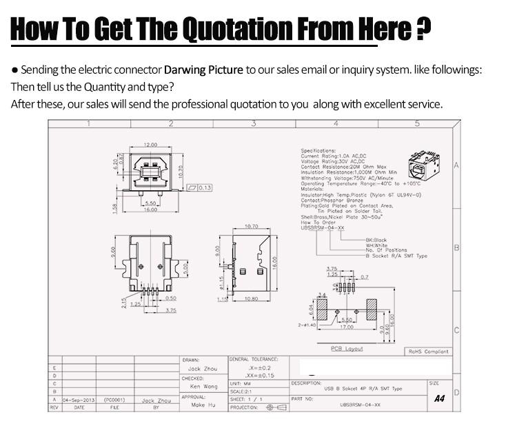 HTB15UpfLpXXXXXgaXXXq6xXFXXXR 30 plug wiring diagram quotes wiring diagram weick Basic Electrical Wiring Diagrams at gsmportal.co