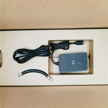 Xiaomi Mijia M365 Spare Parts Accessories Charger - Buy Charger,M365  Charger,Xiaomi Mijia M365 Charger Product on Alibaba com