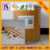 Hot sale paper tube adhesive /glue for paper core
