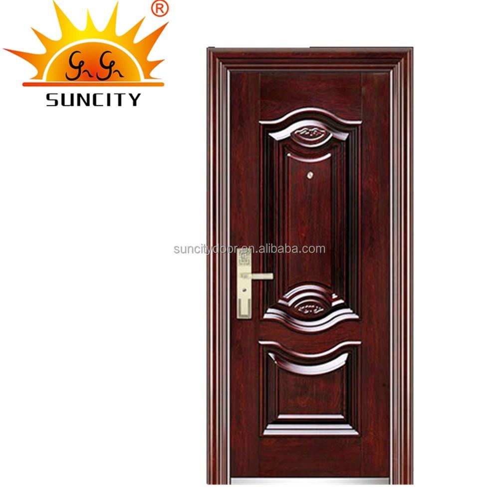 Decorative Sheet Metal Doors Panels Wholesale Metal Door Suppliers - Alibaba  sc 1 st  Alibaba & Decorative Sheet Metal Doors Panels Wholesale Metal Door Suppliers ...