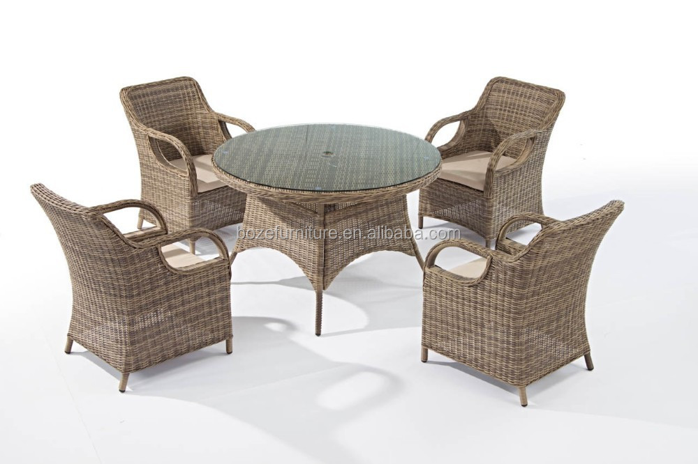Hd Designs Patio Furniture