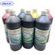 Bulk Buy from China Gallon Inks for Epson Stylus 7900 9900 Sublimation Ink