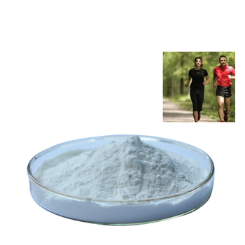 Top grade  chondroitin sulfate powder CAS:9007-28-7 for anti cancer