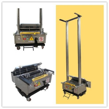 Mortar Plastering Machine For Wall Buy Mortar Plastering