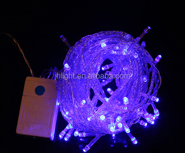 Small Led Lights / Neon Christmas Lights / Buy Christmas Lights ...