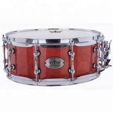 "14 ""X 6,5"" High Grade <span class=keywords><strong>Snare</strong></span> Drum"