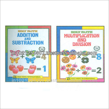 Coloring Children Books - Buy Bulk Children Books,Coloring Book A4  Size,Cheap Coloring Books Product on Alibaba.com