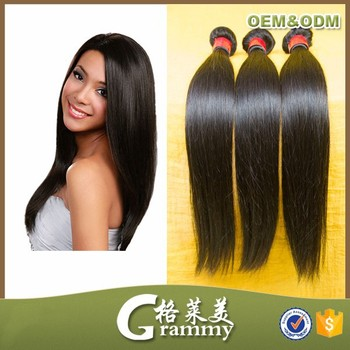 Brazilian weave names real human hair weave brazilian red remy brazilian weave names real human hair weave brazilian red remy hair extensions pmusecretfo Gallery