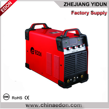 400 amp mma edon welding machine