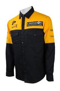 Audit Factory safety clothing wholesale reflective safety clothing