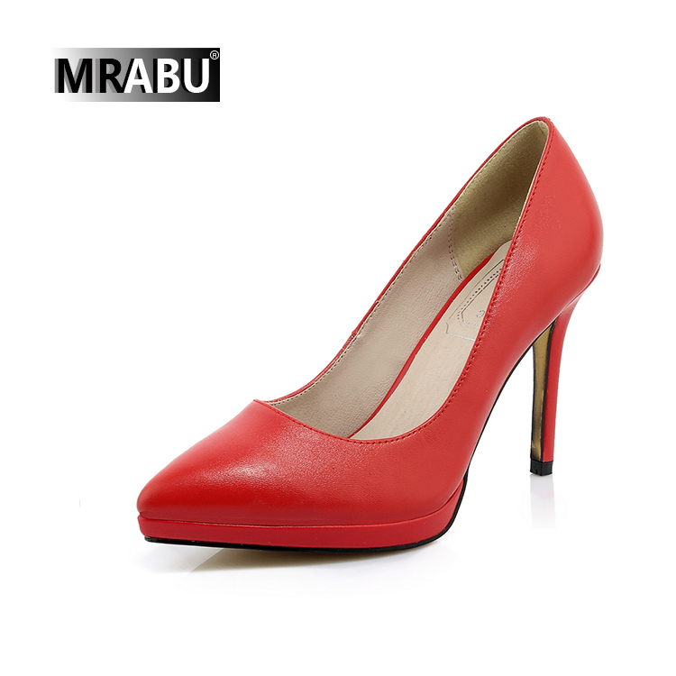 china ladies shoes free samples china ladies shoes free samples manufacturers and suppliers on alibabacom