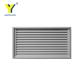 Jalousie Window Glass Louver Windows