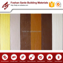 Fiber cement hardy board