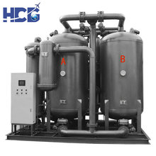 Alibaba best sellers Latest products PSA Carbon steel Material nitrogen generator