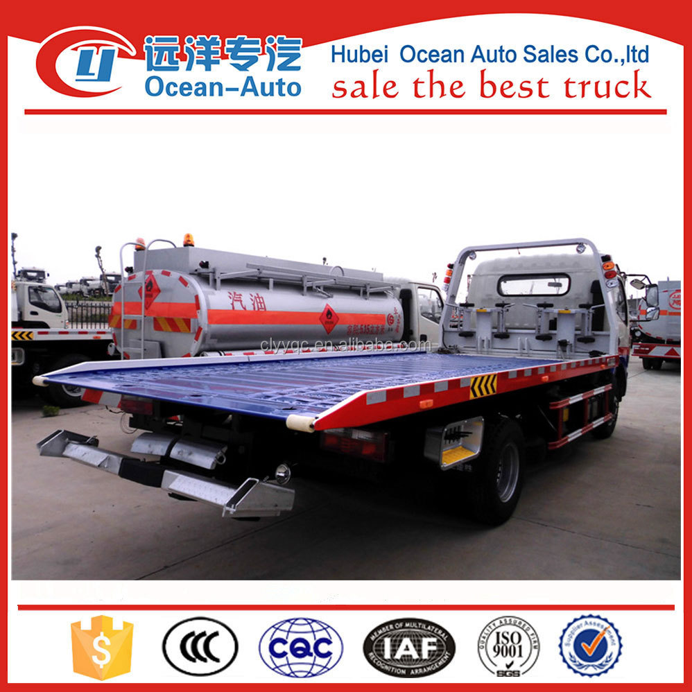 Car Towing, Car Towing Suppliers and Manufacturers at Alibaba.com