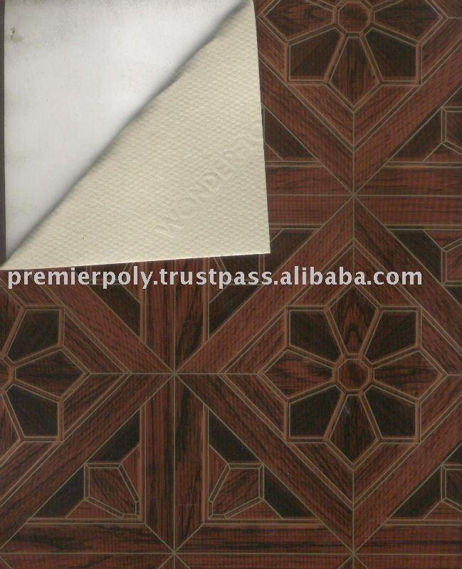Extrem Pvc Cushion Vinyl (foam Flooring) / Sponge Flooring - Buy Sponge VL58