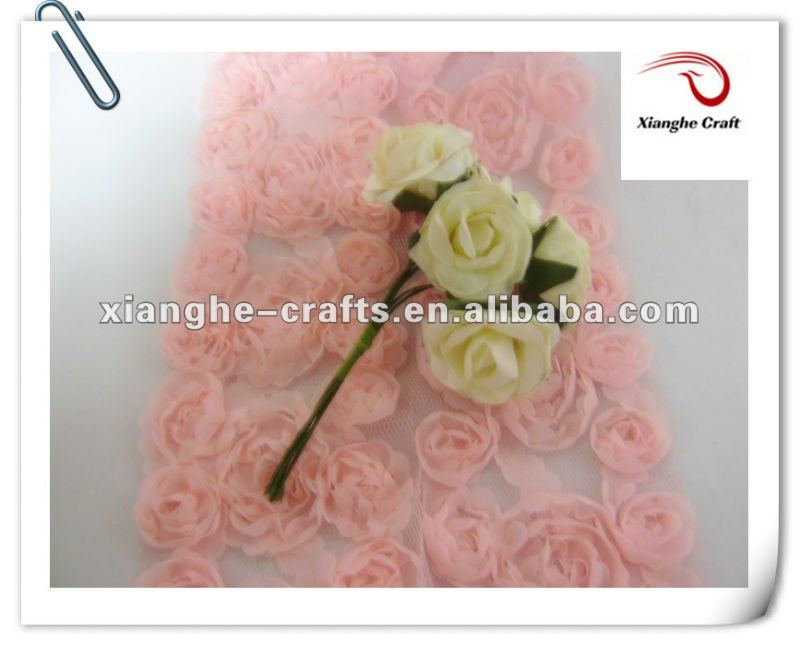 Scrapbook white rose paper artificial flowers making buy bouquet scrapbook white rose paper artificial flowers making buy bouquet of cheap artificial flowersmake 3d paper flowersdecorative paper flowers product on mightylinksfo